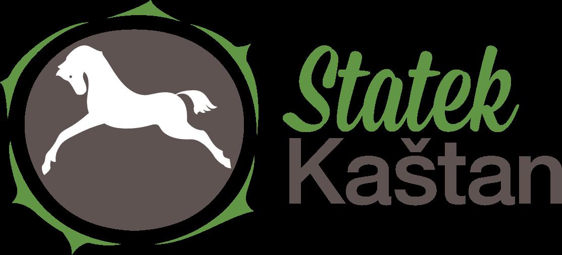 Statek Kastan